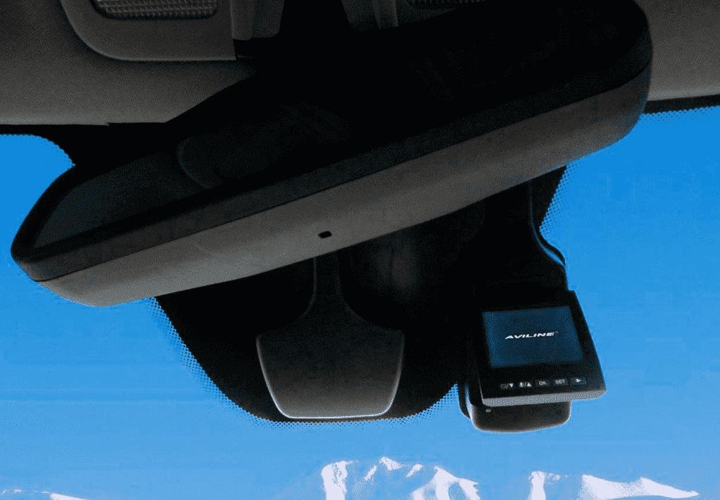 Скрытый регистратор для авто видеорегистраторы автомобильные выбор по отзывам