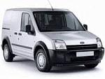 Ford Transit Connect 2002-2013