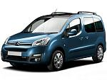 Citroen Berlingo минивен 2015-2018