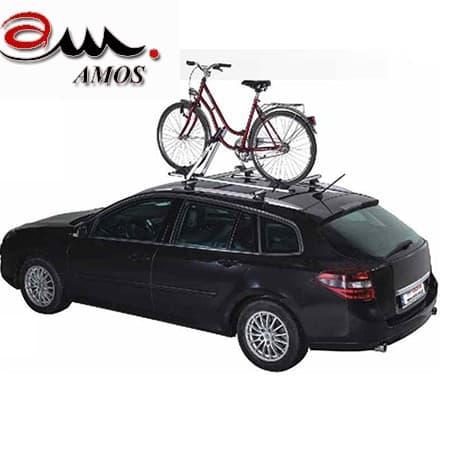������������� Amos (��������) �� ����� � velo-roof-al