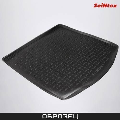 Seintex ������ ��������� Infiniti EX (2007-2014), QX50 (2014-2016) � 85539