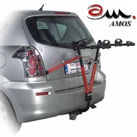 ������������ Amos ��� 3-� ����������� �� ������ � farkop3velo