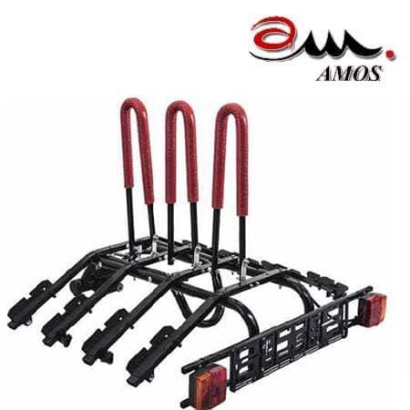 ������������ Amos ��������� ��� 4-� ����������� � platform4velo